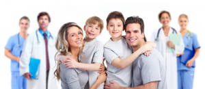 Dental Care Maplewood NJ