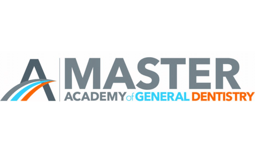 AGD-Master